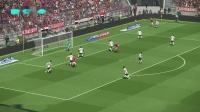 巴打Brother 实况足球2018解说 世界杯小组赛A组 俄罗斯vs埃及