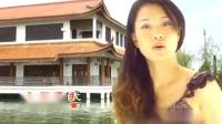 张惠妘 轻轻说爱我 伴奏 80年代记忆国语经典怀旧精选时代金曲流行老歌