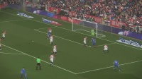 巴打Brother 实况足球2018解说 世界杯小组赛D组 冰岛vs克罗地亚