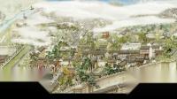 清明上河图-北京优趣文化出品