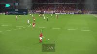 巴打Brother 实况足球2018解说 世界杯小组赛E组 瑞士vs哥斯达黎加