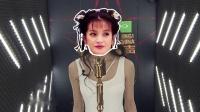 《中国新歌声3》【大篷车试音】谢霆锋试音 学员走错片场?