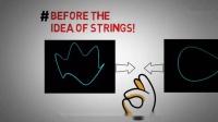 万物理论的解释_超弦理论的解释_高清