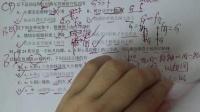 2018年6月广东高中学业水平考试物理题解析51-60