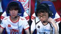 英雄联盟LPL夏季赛6月30日 BLG vs LGD-第三场(轻松碾压局)