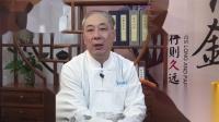 许国原一肺癌的现状与谨慎选择化疗