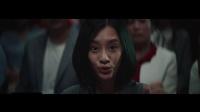 BMW X3 微电影完整版