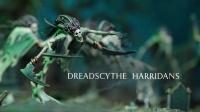 战锤西格玛时代-暗夜幽魂Nighthaunt战争卷轴开始预定