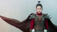 《古剑奇谭二》服饰  网友:哪里有同款 ,我要买