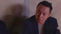 网络电影《陈翔六点半之铁头无敌》免费白吃,吓到了老板