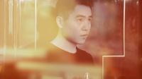 菲林厨房(FeelingFilm)---瑞吉酒店婚礼秀