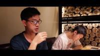 """【後來】上海交通大学第二十二届VOS毕业生晚会——微电影""""候来"""""""