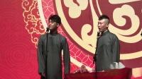 20180707 西安 索菲特 张云雷 杨九郎 歪唱