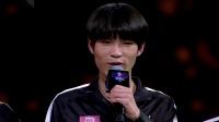 KPL王者荣耀(直播)2018-07-09 12时11分--19时3分 恭喜Hero!7月18日秋季预选赛