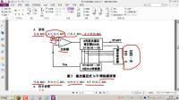 3有用的干货凤毛麟角,西门子模拟量输入信号采集,从原理也可以入手。