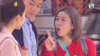 TVB【BB來了】第3集預告 媽媽谷出現喇!