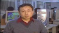 《蓝猫淘气三千问》全体配音人员及作者出镜视频合集 菲菲配音演员——罗