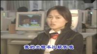 《蓝猫淘气三千问》全体配音人员及作者出镜视频合集 甜妞的配音演员——杜