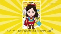 【雅仕维香港】SuperMum 分享爱的每一刻