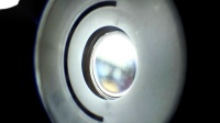 Gigo智高#1243R-16缩小镜17手持变焦镜