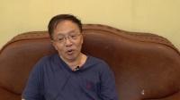 中国最高龄乐团:有音乐我们不孤独