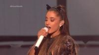 Ariana Grande - Live  2014