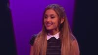 Ariana Grande - Friday Download 2014