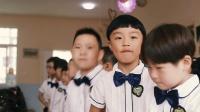 ENOKIDS艺诺儿童摄影 高港格林幼儿园毕业季