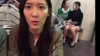 [Jennifer Yu] ♥️♥️大阪之旅part 1 -大阪美食團♥️♥️
