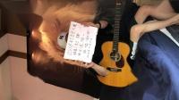 2018马丁吉他比赛-弹唱组-04