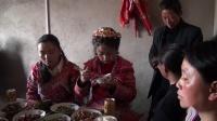 05 波苗族传统民俗婚礼全程记录视频