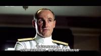 【总捅达人评论】爱情悲剧与战争灾难:评论《珍珠港》(2)
