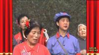 《十送红军》小树林艺术团  2008.5