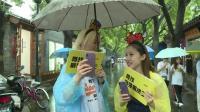 1999元荣耀Play轻松换到4000元佳能单反 背后的真相竟然是这样的