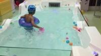 亚克力浴缸,池润桑拿设备有限公司,婴儿游泳馆全套设备,冲浪儿童游泳池,婴幼儿泳池
