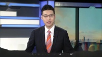 """文汇报:无人看守  无现金支付  申城运动场馆迎来""""扫码""""时代 上海早晨 180719"""