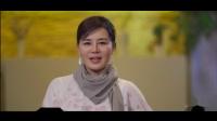 王璇-形象设计师-传播爱与生活•追求品质人生