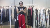 2018年7月19号杭州欧卷服饰(套装和连衣裙系列)仅1份 10件 890元【注:不包邮】