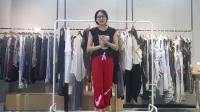 2018年7月19号杭州欧卷服饰(套装系列)仅1份 10套 1020元【注:不包邮】
