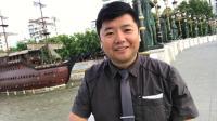 涨工资秘籍 跟你的老板做比生意 (中文)