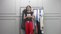 7月19日杭州越袖服饰(套装、连衣裙系列)仅一份 25件  850元【注:不包邮】