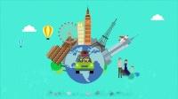区块链-项目欧洲一分钱