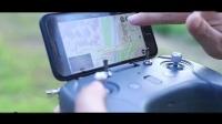 如亨 RHSKY Dream 静-2轴云台光流GPS智能无人机