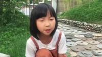 """陕财职院""""蒲公英""""艺术支教队三下乡暑期实践"""