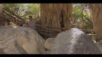 棕榈泉瀑布度假村,池润桑拿设备有限公司,眼镜蛇滑梯,中型水寨 ,温泉循环水设备工程