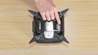 DJI Spark - 如何使用充电盒