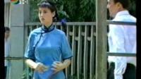 我在【国产电视剧】【1990 乱世香港】【42】【怀旧群72723035】截了一段小视频