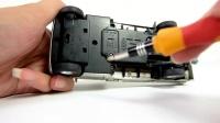 电池LR44-3颗串联型-视频
