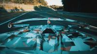 解读兰博基尼Aventador SVJ ALA 2.0