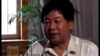 唐山大地震通信断绝,是他第一个向外界报告了是唐山发生了地震